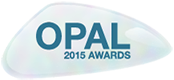 opal_awards_logo